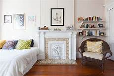 perfectly peaceful designer a writer s peaceful tiny studio small