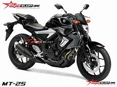 Yamaha Mt 25 Modifikasi foto modifikasi motor yamaha mt 25 terbaru 2015