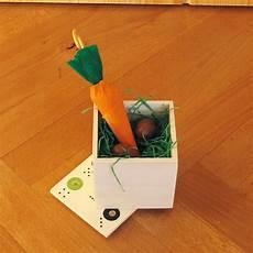 ab in die box ab in die box h 246 ller spiel