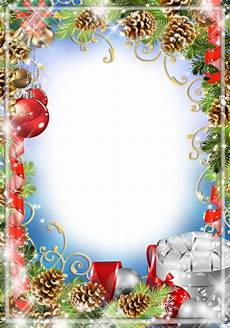 paper fond printable scrap frame christmas with images christmas photo frame