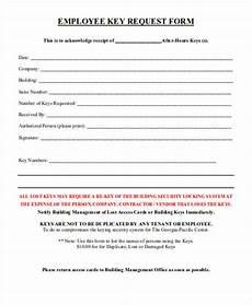 39 free receipt forms