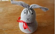 Ostergeschenke Basteln Für Eltern - ostergeschenke selber machen ღ 5 ideen ostergeschenke basteln