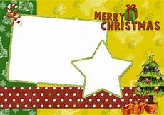 a variety of free christmas card templates for you to diy christmas greeting e cards leawo