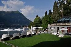 casta hotel experiencing lake como s five casta resort spa