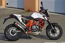 Ktm Ktm 690 Duke R Abs Moto Zombdrive