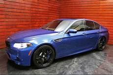 It S Amazing How Cheap The F10 Bmw M5 Has Become Autotrader