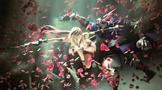 final fantasy hd wallpaper final fantasy dissidia 012 duodecim