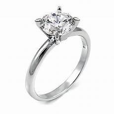 simple elegant engagement ring simple elegant