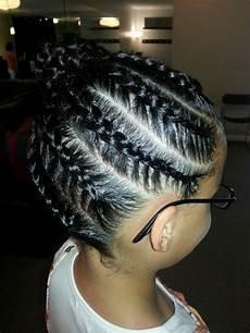 biracial braided hairstyles salon envy braids braided hairstyles for hair