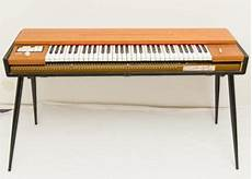 hohner clavinet d6 rarit 228 t akustische keyboard legende