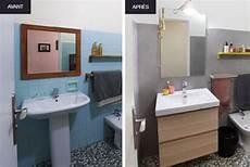 enduit carrelage salle de bain masqu carrelage r 233 novation facile maison d 233 co
