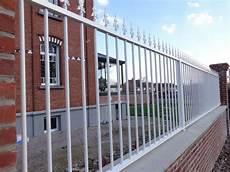 grille pour muret artois equipement grilles traditionnelles nord pas de calais