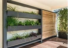 Vertikaler Garten Kaufen - gartensilber gartenobjekt vertikalgarten mit