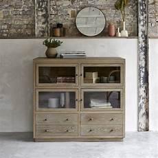 comment vieillir un meuble comment vieillir du bois d 233 co clem around the corner