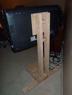 10 Lcd Tv Floor Stand Tvs And Pictures Of