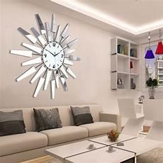 modern large art watch brief fashion living room wall