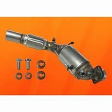 katalysator bmw 5 530d e60 m57 d30 306d2 170kw 03 06