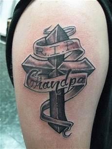 Jesus Tattoos And Cross Tattoos Hits All