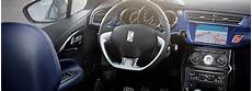 Ds3 Dark Light Ds3 Light Limited Edition Revealed Carwow
