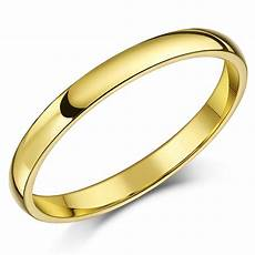 18ct yellow gold quot court shaped quot wedding ring court shape comfort at elma uk jewellery
