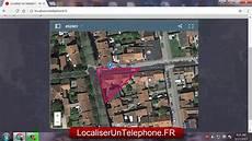localiser un numero de telephone par satellite localiser un portable grace a numero gratuitement