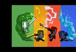 Image result for Where do you get the boss battle music?