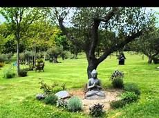 le jardin de le jardin de m 233 moires