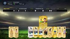 packs 3 youtube
