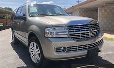 auto air conditioning service 2008 lincoln navigator navigation system 2008 lincoln navigator 4d elite 4x4 axis motors