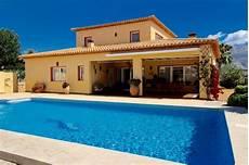 villa de r 234 ve 224 vendre espagne realty luxe