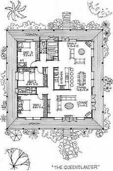 queenslander house designs floor plans 336 best old queenslander homes images on pinterest