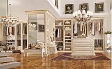 arredamenti classici roma cabine armadio mobili biagi lariano