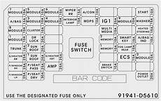 2011 kia optima fuse diagram 2002 kia optima fuse diagram previous wiring diagram