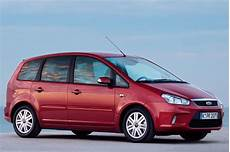 ford c max 1 6 tdci 90hp trend manual 5 door specs cars