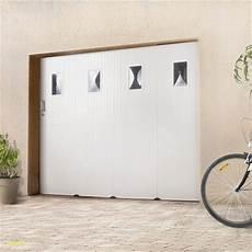 chatiere porte garage basculante installer chatiere porte garage id 233 e d 233 coration