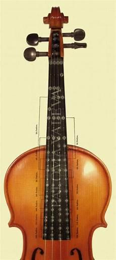 for you worksheets 18525 les au violon violin violin sheet violin