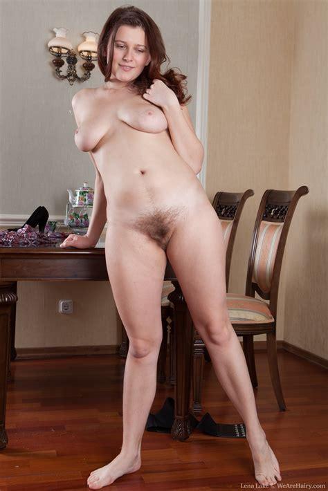 Lena Lake Nude
