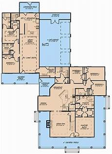 house plans with detached in law suite image result for detached mother in law suite house plans