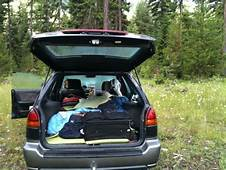 The 25  Best Outback Campers Ideas On Pinterest Subaru