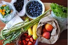 buying local do food miles matter harvard extension school