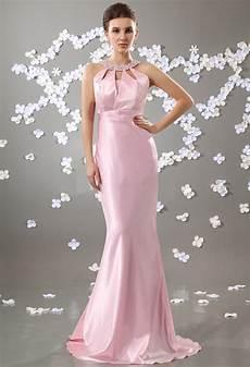 robe pour mariage robes 233 l 233 gantes robes habillees pour ceremonie de