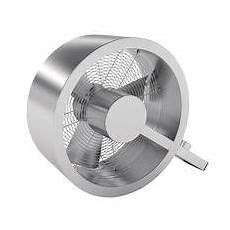 u ventilateur ventilateur de table design q manutan fr