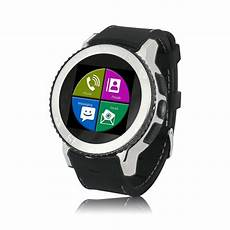 montre connecte sport montre connectee sport gps