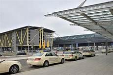 Flughafen Leipzig Halle Gt Flugplan Parken Hotel