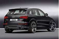 Audi Neueste Modelle - caractere rear diffuser with caractere dual exhaust fits