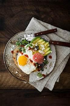 top 5 best breakfasts to eat in austrailia