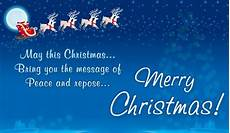 best wishes messages greetings images wallpapers fb whatsapp status dp merry christmas