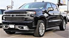2020 chevy 1500 high country does chevy s 6 2l v8 beat