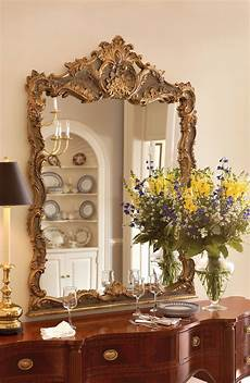 25 best large baroque mirrors