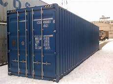 container 40 hc 40 hc container new containerstrade